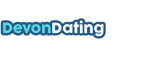 dating sites devon Online dating in exmouth, devon (ex postcode area) / find a date in exmouth, devon using online dating website dating wizard there are thousands of exmouth singles in devon just waiting to meet you.
