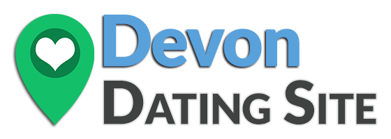 The Devon Dating Site